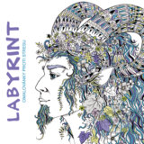 Labyrint - Richard Merritt, Sabine Reinhart