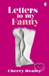 Letters to my Fanny - Cherry Healey