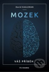 Mozek - David Eagleman