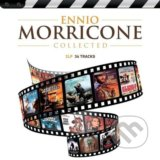 Ennio Morricone: Collected LP - Ennio Morricone