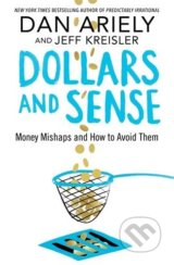 Dallars and Sense - Dan Ariely