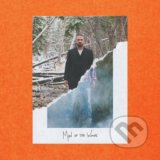 Justin Timberlake: Man of the Woods - Justin Timberlake