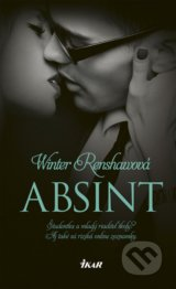 Absint - Winter Renshaw