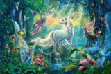 Mythical Kingdom -