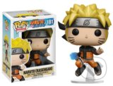 Funko POP! Animation: Naruto Rasengan Vinyl Figure -