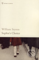 Sophie´s Choice - William Styron