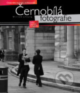 Černobílá fotografie - William Cheung
