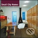 Small City Homes -