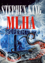 Mlha - Stephen King