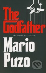 The Godfather - Mario Puzo