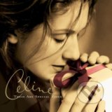 Celine Dion: These are special times LP - Celine Dion