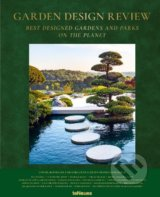 Garden Design Review - Ralf Knoflach, Robert Schafer