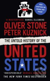 The Untold History of the United States - Oliver Stone