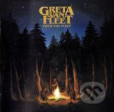 Greta Van Fleet: From The Fires - Greta Van Fleet