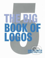 Big Book of Logos 5 -