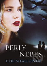Perly nebes - Colin Falconer