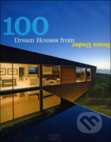 100 Dream Houses from Down Under -
