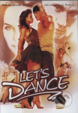 Let´s dance - Anne Fletcher