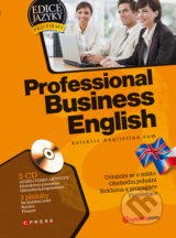 Professional Business English -