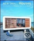 New Small Houses -