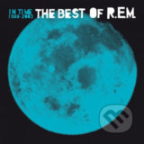 R.E.M.: The Best Of R.E.M. 1988-2003 LP - R.E.M.