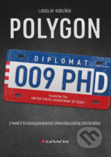 Polygon - Ladislav Kubizňák