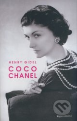 Coco Chanel - Henry Gidel