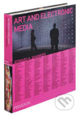 Art and Electronic Media -