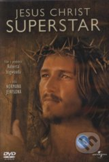 Jesus Christ Superstar - Norman Jewison