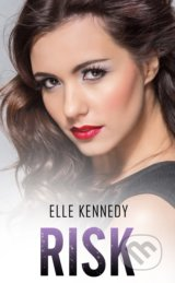 Risk - Elle Kennedy