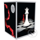 The Twilight Saga Collection - Stephenie Meyer