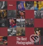 The Best Photographers IV -