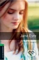 Jane Eyre + CD -