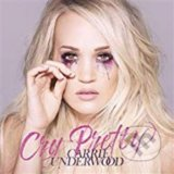 Carrie Underwood: Cry Pretty - Carrie Underwood