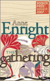 The Gathering - Anne Enrightová