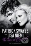 The Time of My Life - Patrick Swayze, Lisa Niemi