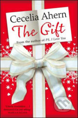 The Gift - Cecilia Ahern
