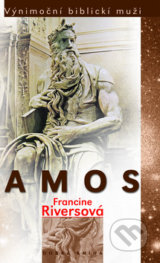 Amos - Francine Rivers
