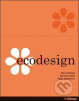 Eco Design - Silvia Barbero