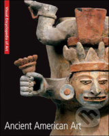 Ancient American Art -