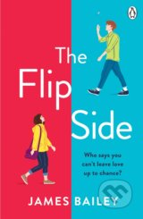 The Flip Side - James Bailey