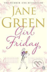 Girl Friday - Jane Green