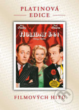 Holiday Inn - Mark Sandrich