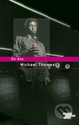 Do dna - Michael Thomas
