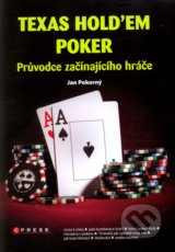Texas Hold'em Poker - Jan Pokorný