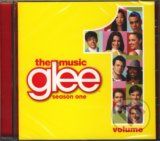 Glee: The Music - Volume 1 -