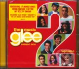 Glee: The Music - Volume 2 -